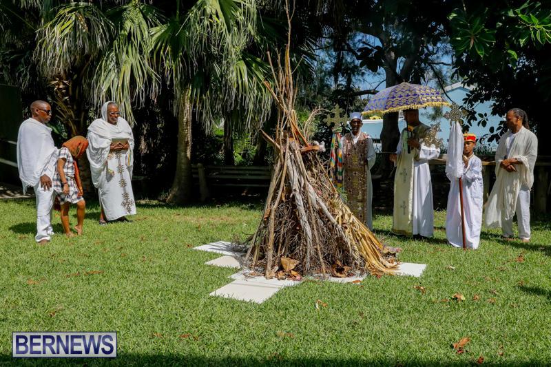 Ethiopian-Orthodox-Church-celebrating-Mesquel-Demera-Bermuda-September-24-2017_4851