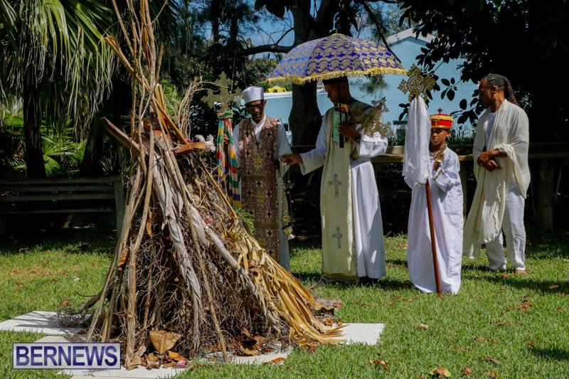 Ethiopian-Orthodox-Church-celebrating-Mesquel-Demera-Bermuda-September-24-2017_4852