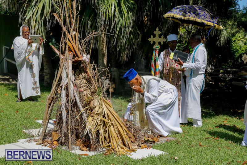 Ethiopian-Orthodox-Church-celebrating-Mesquel-Demera-Bermuda-September-24-2017_4854