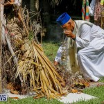 Ethiopian Orthodox Church celebrating Mesquel Demera Bermuda, September 24 2017_4855