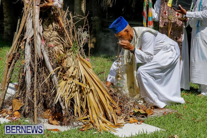 Ethiopian-Orthodox-Church-celebrating-Mesquel-Demera-Bermuda-September-24-2017_4855
