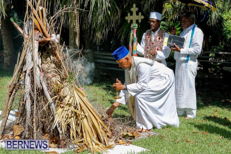 Ethiopian-Orthodox-Church-celebrating-Mesquel-Demera-Bermuda-September-24-2017_4857