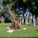 Ethiopian Orthodox Church celebrating Mesquel Demera Bermuda, September 24 2017_4864