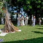 Ethiopian Orthodox Church celebrating Mesquel Demera Bermuda, September 24 2017_4866