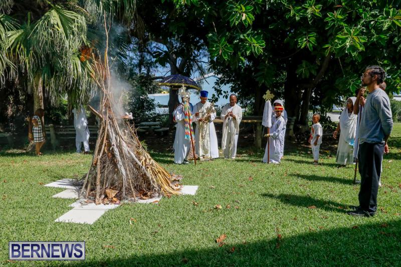 Ethiopian-Orthodox-Church-celebrating-Mesquel-Demera-Bermuda-September-24-2017_4866