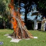 Ethiopian Orthodox Church celebrating Mesquel Demera Bermuda, September 24 2017_4870