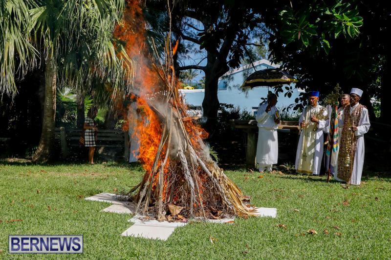 Ethiopian-Orthodox-Church-celebrating-Mesquel-Demera-Bermuda-September-24-2017_4870