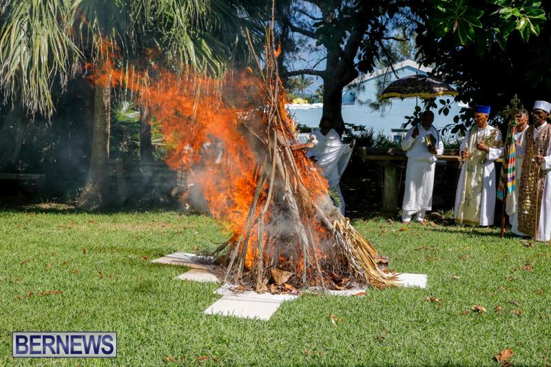 Ethiopian-Orthodox-Church-celebrating-Mesquel-Demera-Bermuda-September-24-2017_4872