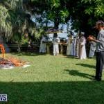 Ethiopian Orthodox Church celebrating Mesquel Demera Bermuda, September 24 2017_4875
