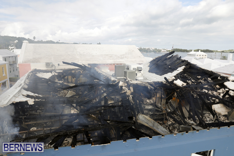 Fire-in-St.-Georges-Bermuda-Sept-2-2017-10