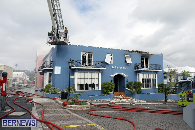 Fire-in-St.-Georges-Bermuda-Sept-2-2017-12