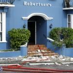 Fire in St. George's Bermuda Sept 2 2017 (13)