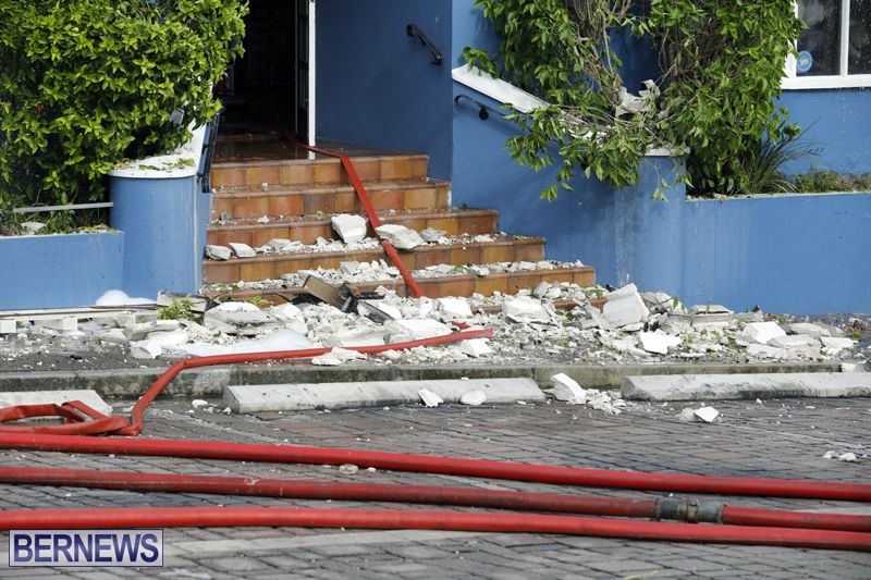 Fire-in-St.-Georges-Bermuda-Sept-2-2017-14