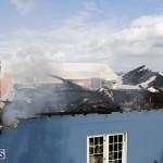 Fire in St. George's Bermuda Sept 2 2017 (2)