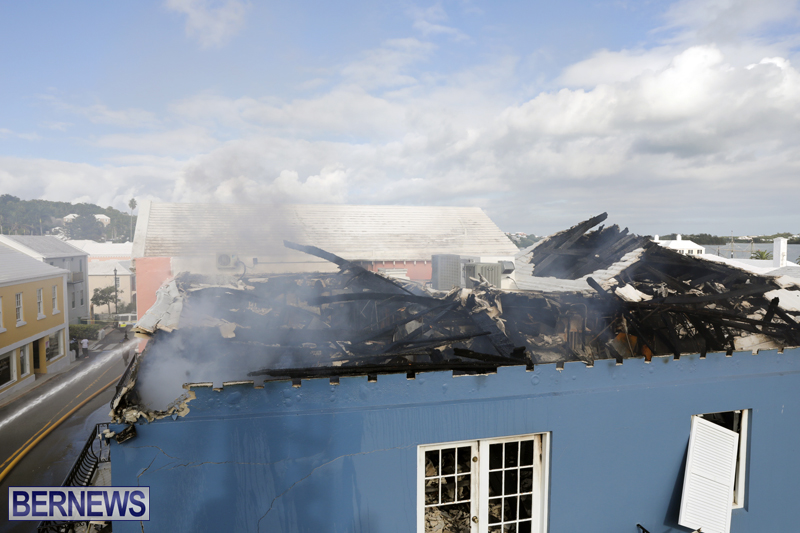 Fire-in-St.-Georges-Bermuda-Sept-2-2017-2
