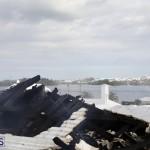 Fire in St. George's Bermuda Sept 2 2017 (4)