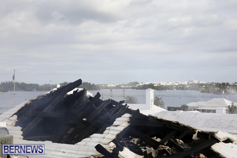 Fire-in-St.-Georges-Bermuda-Sept-2-2017-4