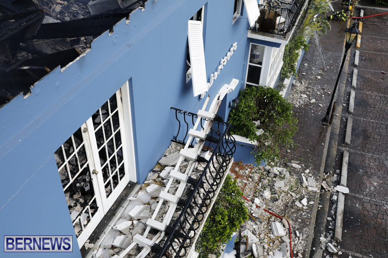 Fire-in-St.-Georges-Bermuda-Sept-2-2017-7