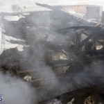 Fire in St. George's Bermuda Sept 2 2017 (9)