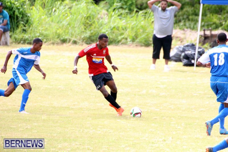 Football-First-Premier-Division-Bermuda-Sept-24-2017-1
