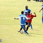 Football First & Premier Division Bermuda Sept 24 2017 (10)