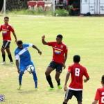 Football First & Premier Division Bermuda Sept 24 2017 (11)