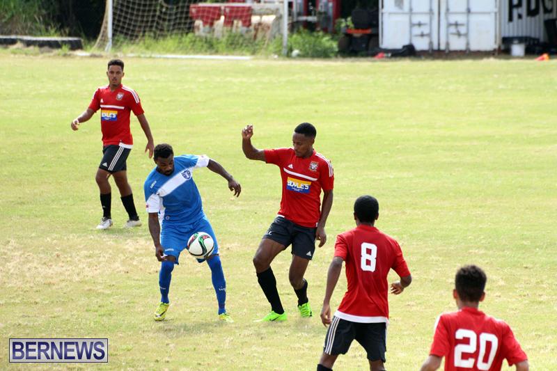 Football-First-Premier-Division-Bermuda-Sept-24-2017-11
