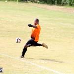 Football First & Premier Division Bermuda Sept 24 2017 (12)