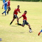 Football First & Premier Division Bermuda Sept 24 2017 (13)
