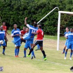 Football First & Premier Division Bermuda Sept 24 2017 (15)