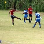 Football First & Premier Division Bermuda Sept 24 2017 (16)