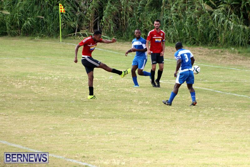 Football-First-Premier-Division-Bermuda-Sept-24-2017-16