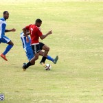 Football First & Premier Division Bermuda Sept 24 2017 (17)