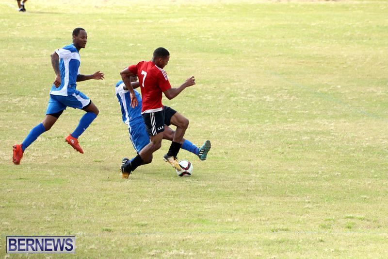 Football-First-Premier-Division-Bermuda-Sept-24-2017-17