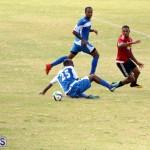 Football First & Premier Division Bermuda Sept 24 2017 (18)