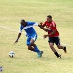 Football First & Premier Division Bermuda Sept 24 2017 (19)