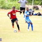 Football First & Premier Division Bermuda Sept 24 2017 (2)