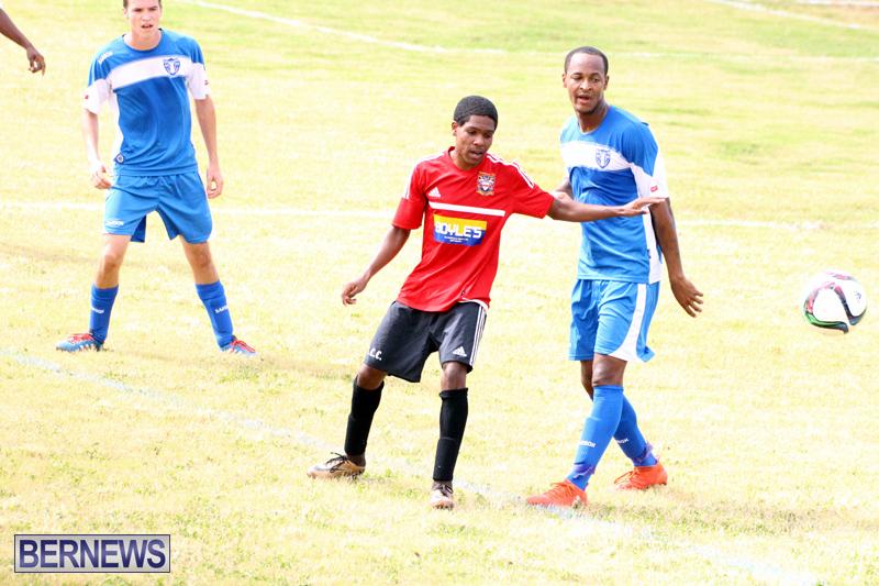 Football-First-Premier-Division-Bermuda-Sept-24-2017-3