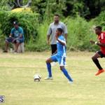Football First & Premier Division Bermuda Sept 24 2017 (4)