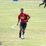 Football First & Premier Division Bermuda Sept 24 2017 (5)