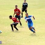 Football First & Premier Division Bermuda Sept 24 2017 (6)