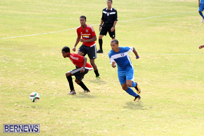 Football-First-Premier-Division-Bermuda-Sept-24-2017-6