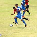 Football First & Premier Division Bermuda Sept 24 2017 (7)