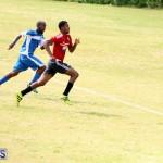 Football First & Premier Division Bermuda Sept 24 2017 (8)