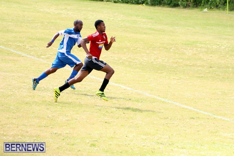 Football-First-Premier-Division-Bermuda-Sept-24-2017-8