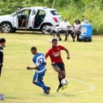 Football First & Premier Division Bermuda Sept 24 2017 (9)