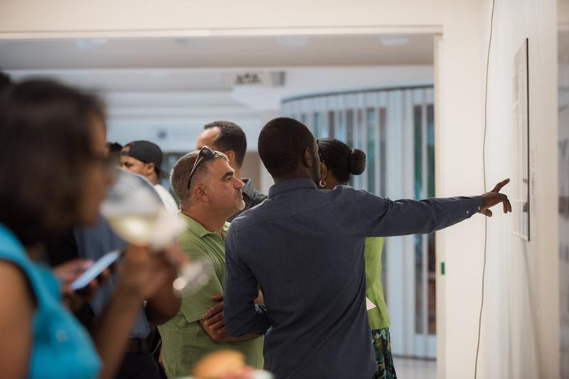 IBA Student Showcase Bermuda Sept 2017 (2)