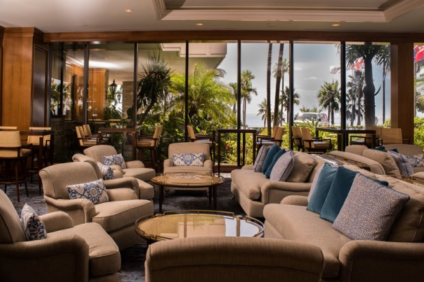 Jasmine Cocktail Bar & Lounge Bermuda Sept 2017 (1)