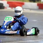 Karting Bermuda September 10 2017 (16)