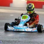 Karting Bermuda September 10 2017 (17)